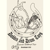 Dobbin and Drum