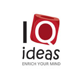 IQ Ideas