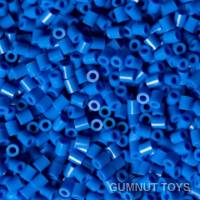 Hama Beads - Single Colour - Lt Blue (09)