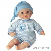 Calin Doll Sky