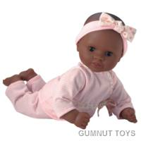 Calin Doll Naima