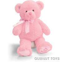 My First Teddy - Pink