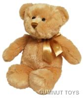 Carly Bear - Beige